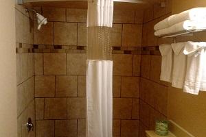 NDD2 BATHROOM PIC3 300x200px